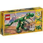 Lego Creator Mægtige Dinosaurer 31058