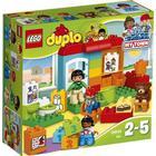 Lego Duplo Børnehave 10833