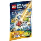 Lego Nexo Knights Combo Nexo Kräfte (Serie 1) 70372