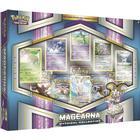 Pokémon Magearna Mythical Collection