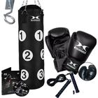 Hammer Box-Set Sparring Professional