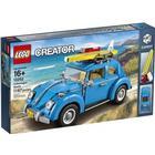 Lego Creator Volkswagen Boble 10252