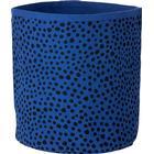 Ferm Living Blue Billy Basket