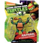 Playmates Teenage Mutant Ninja Turtles New Decoration Raphael