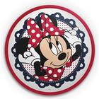 Philips Disney Minnie Mouse Taklampa