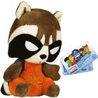 Funko Mopeez GOTG Rocket Raccoon