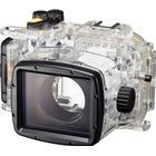 Canon WP-DC55 undervattenshus (G7 X Mark II)