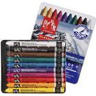 Caran d'Ache Neocolor II Crayon 10-pack
