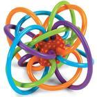 Manhattan Toy - Winkel rangle og bidering