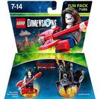 Warner LEGO Dimensions: Fun Pack - Adventure Time Marceline