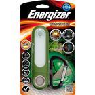 Energizer Multi-Use LED Light 4AAA
