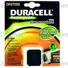 Videokamera Batteri Sony 7.4v 1640mAh (NP-FV70)