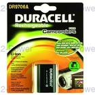 Duracell NP-FV30
