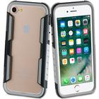 Muvit Pro Bumper Shockproof Antiderapant Case (iPhone 7)