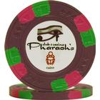 Paulson Pharaoh's Club & Casino - Lila