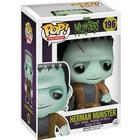 Funko Pop! TV The Munsters Herman Munster