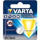 Batteri V13GS 1,55V silveroxid