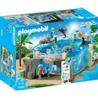Playmobil Sea Aquarium 9060