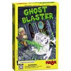Haba Ghost Blaster Adventure Game