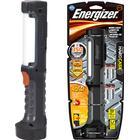 Energizer Hardcase Led