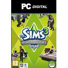 EA The Sims 3: High and Loft Stuff PC DLC