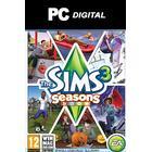 EA The Sims 3: Seasons PC DLC