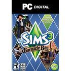 EA The Sims 3: Barnacle Bay PC DLC