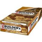 Clif Bar Builder's Bar Chocolate Peanut Butter 68g 12 st