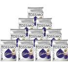 Cadbury Tassimo Hot Chocolate Pods - 80 Servings