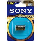 Sony CR2