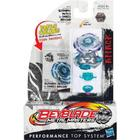 Beyblade ultimate meteo l-drago absorb - hasbro