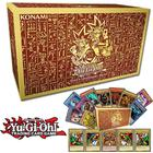 Konami Yu-Gi-Oh! Yugi's Legendary Decks
