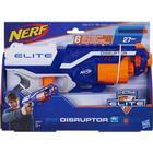 Nerf N' Strike Elite Disruptor