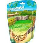 Playmobil Enclos Pour Animaux du Zoo