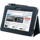 Teck Net Tecknet Kindle Fire Hd Folio Case Black