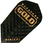 Harrows Marathon Gold Flights