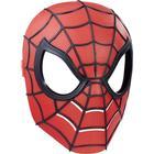 Spider-Man - Hero Mask (B9763)