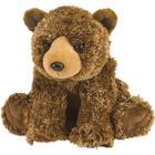 Wild Republic Brown Bear Stuffed Animal 12