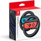 Nintendo Nintendo Switch Joy-Con Wheel Pair
