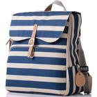 Pacapod Hastings Changing Bag