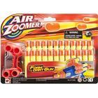 Air Zoomer - 24 stk. softpile