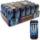 Monster Energy Absolute Zero