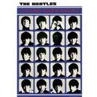 GB Eye The Beatles a Hard Days Night Maxi 61x91.5cm Plakater
