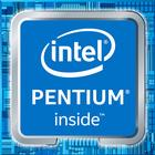 Intel Pentium G4600 3.6GHz, Tray