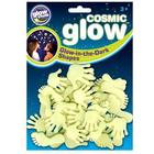 Brainstorm Toys Glow Stars Hands And Feet