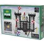 Plus Plus Mini Basic Knights Castle 760pcs