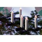 Sirius Victoria Tree 25Lys Christmas Lighting