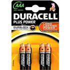 Duracell AAA Power (4 pcs)