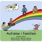 Spektrumshop Autisme i Familien