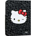 e-vitta Booklet 6 Hello Kitty